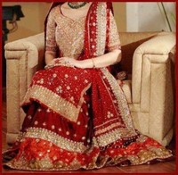 New-beautiful-bridal-lehenga-dresses-by-miras-for-ladies-2013-5-300x294